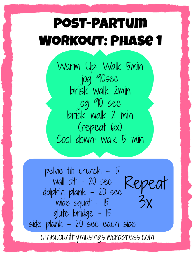 ppworkout phase 1.png