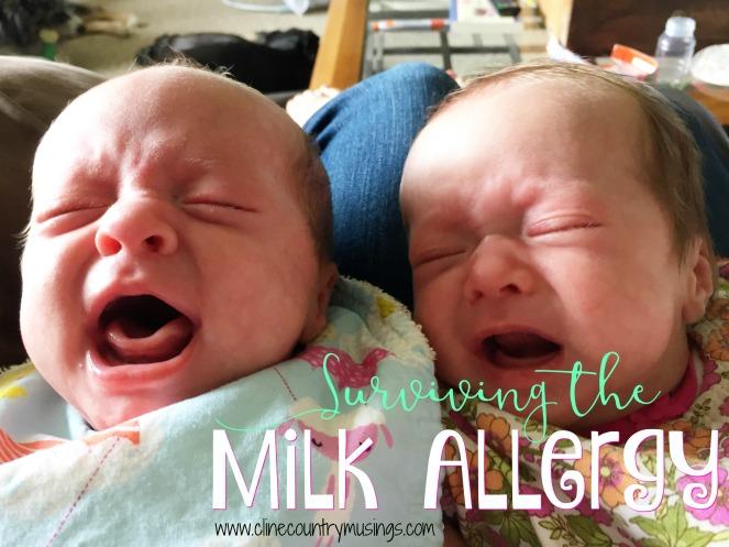 milk allergy.jpg